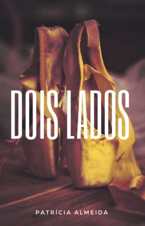 Balanço do amor by lleitoraescritora