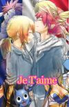 Je T'aime (completed) cover