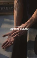 Cellophane World [EN] by moonshivers