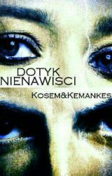 """Dotyk nienawiści"" -Kosem&Kemankes by _SahSultan_"