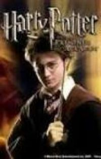 Her Father, Harry Potter Year 3 (UNDER EDITING) cover