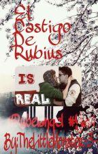 El Castigo De Rubius (Rubelangel) (One-Shot) (Yaoi Hard) (Lemmon) by TheLittleMonster-3-