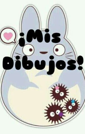 ¡Dibujos! by LaDemons