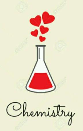 Lab Partners by modpod0