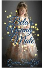 Beta's Young Mate by QueenFanGrl