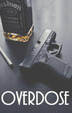 Overdose by italianavy