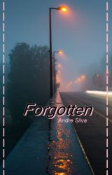 """""""Forgotten""""{André Silva} by dianaccf3"""