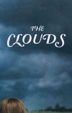 The CLOUDS ☁︎ by TheStormyClouds