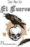El Cuervo cover