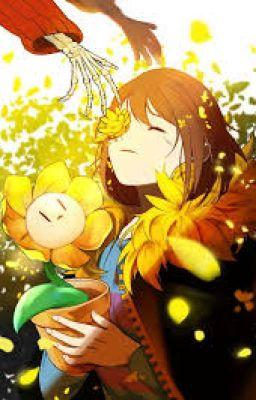 Flowerfell (Hoa Rơi)