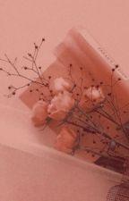 Eloquence; Graphic Portfolio [v1] by _jinniecutie