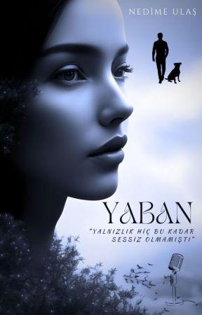 YABAN by Nerime_ULC
