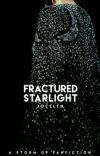 Fractured Starlight cover