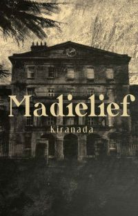 Madielief cover