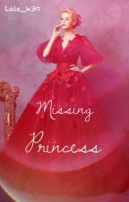 Missing Princess by Lale_k30