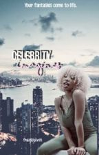 Celebrity Imagines.  by sincerelykyah