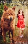 A Jacob and Renesmee Story: Everlasting Love (being edited) cover
