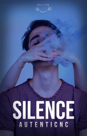 Silence #BrightAwards2018 by AutenticNC
