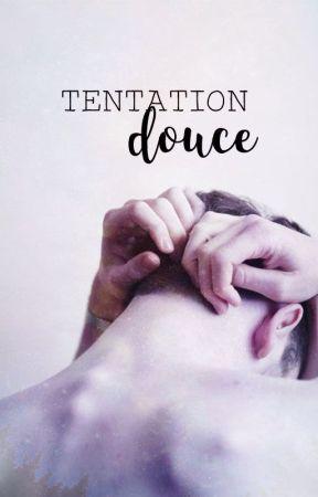 ✽。Tentation | HanHun by Hunerlu