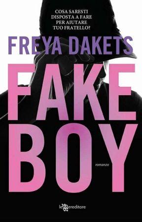 Fake Boy by Freya24797