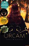 ORCAM - Tome 1 : Automne (1ère partie)* cover