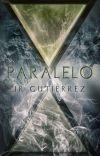 Paralelo [Pasajeros #4] cover