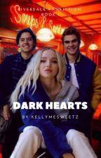 Dark Hearts ↣ Archie Andrews [1] by kellymesweetz