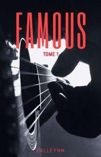 Famous [EN CORRECTION] cover