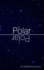 Polar (Erejean) by ErejeanAnonymous