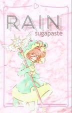 rain   myg by sugapaste