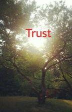 Rikara Story: Trust by hop9676