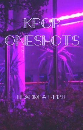 ƙPØP Ø₦E$ҤØŦ$ ~ⓇⒺⓆⓊⒺⓈⓉⓈ ⒸⓁⓄⓈⒺⒹ~ by blackcat4428