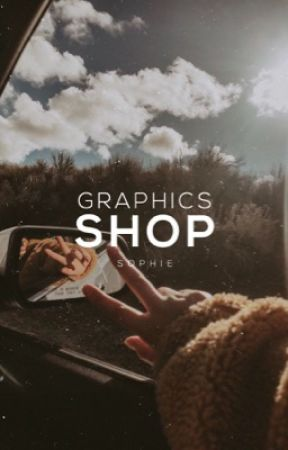 graphics shop | closed by sun-raes