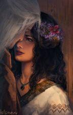 The Emancipation of Rhaegar by MarieAntoinetteII