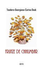 Frunze de chihlimbar by KarVonD