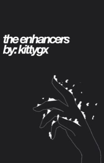 The Enhancers