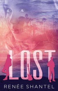 Lost | ✓ cover