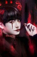7 Deadly Sins (BTS AU) Taehyung ff by VaniV24