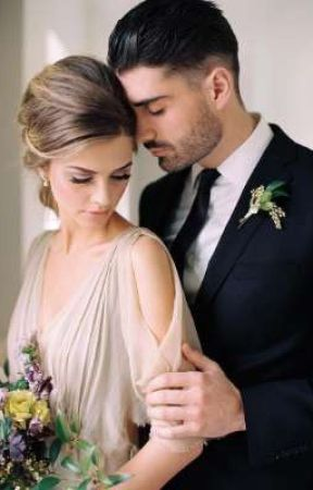 Its You Who Live in My Heart                                       (Sample Only) by A_rebelliousdreamer