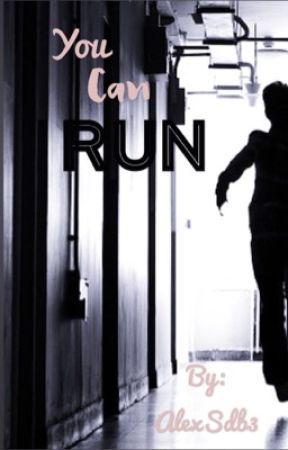 You can run (in progress) by AlexSdb3