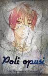 Poli opusi[ yaoi+18] cover
