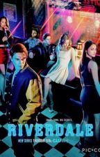 Riverdale Imagines (Complete) by LittlestSociopath