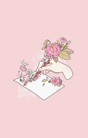 journal . by angelicbxbyy