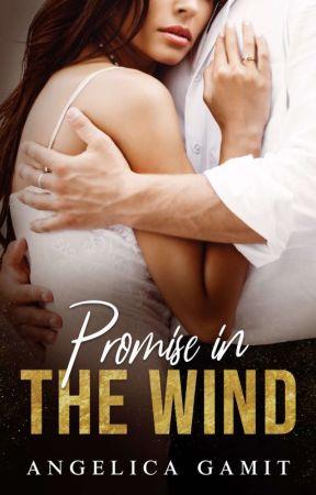 Promise In The Wind by Warranj