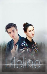Lifeline | A Kol Mikaelson Love story cover