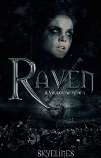 raven ↠ vikings cover