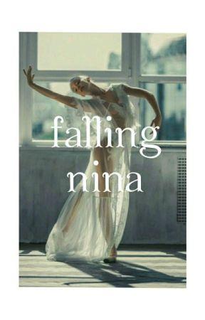 Falling Nina by caramelskylar