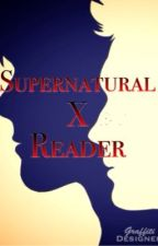 Supernatural X Reader by Zamalda