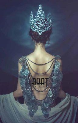 Đọc truyện [12 chòm sao] ĐOẠT
