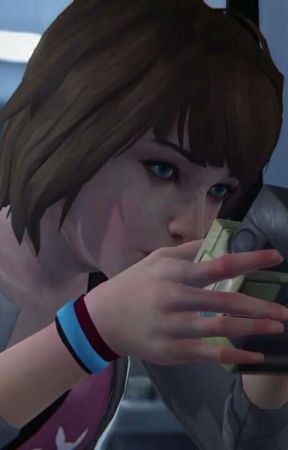 Life is Strange Oneshots & Requests   by 3BulletNecklace by 3BulletNecklace